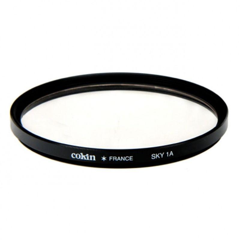 filtru-cokin-s237-72-skylight-1a-72mm-20650
