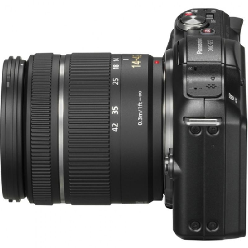 panasonic-lumix-dmc-gf5weg-k-kit-14-42mm-f-3-5-5-6-14mm-f-2-5-pancake-22783-4