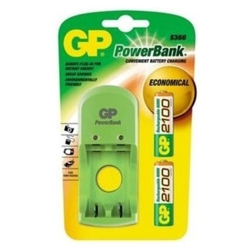 incarcator-2-r6-aa-2100mah-model-gp-power-bank3-20678
