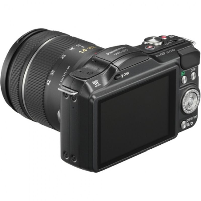 panasonic-lumix-dmc-gf5weg-k-kit-14-42mm-f-3-5-5-6-14mm-f-2-5-pancake-22783-5