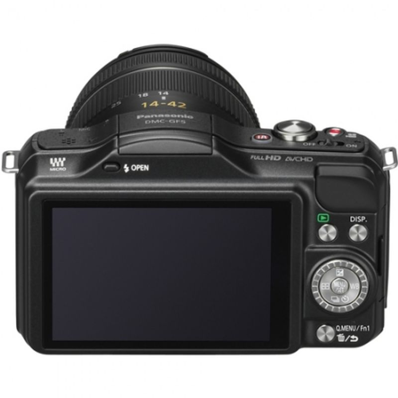 panasonic-lumix-dmc-gf5weg-k-kit-14-42mm-f-3-5-5-6-14mm-f-2-5-pancake-22783-6