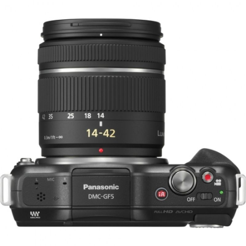 panasonic-lumix-dmc-gf5weg-k-kit-14-42mm-f-3-5-5-6-14mm-f-2-5-pancake-22783-7