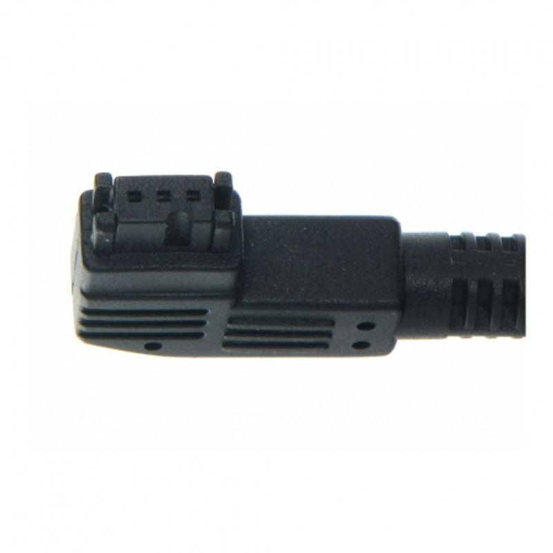 micnova-mq-tc4-declansator-multifunctional-pentru-aparate-reflex-sony-20679-4