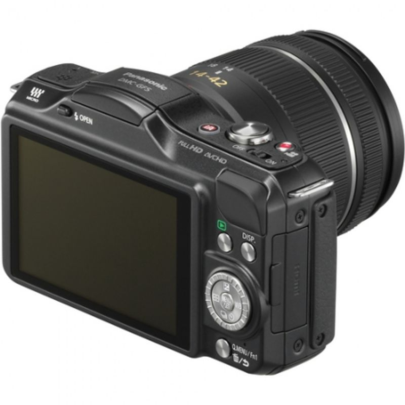 panasonic-lumix-dmc-gf5weg-k-kit-14-42mm-f-3-5-5-6-14mm-f-2-5-pancake-22783-8