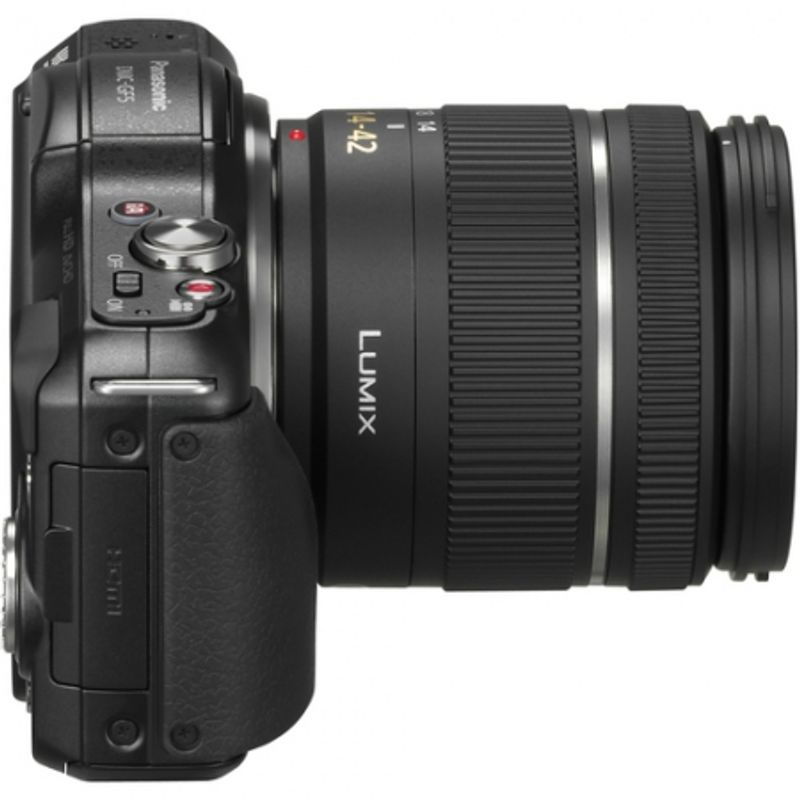 panasonic-lumix-dmc-gf5weg-k-kit-14-42mm-f-3-5-5-6-14mm-f-2-5-pancake-22783-9