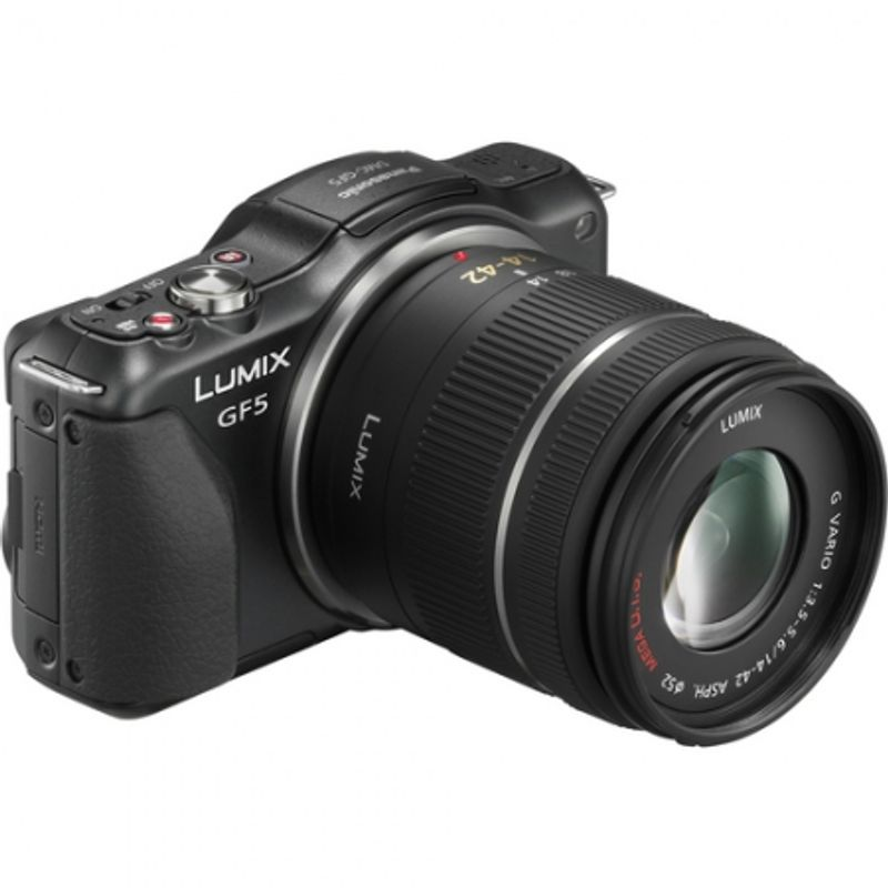 panasonic-lumix-dmc-gf5weg-k-kit-14-42mm-f-3-5-5-6-14mm-f-2-5-pancake-22783-10