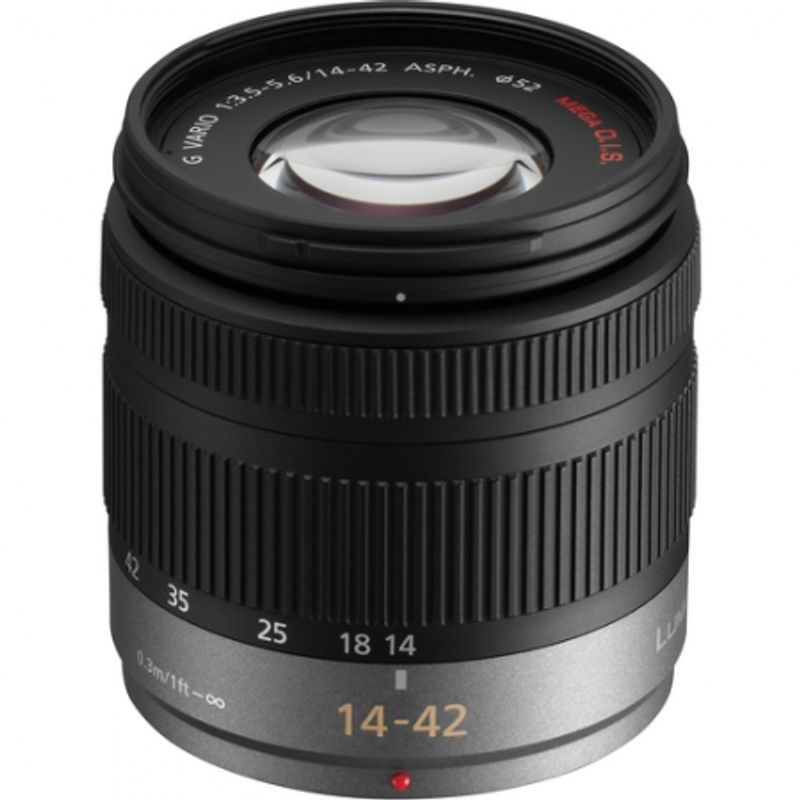 panasonic-lumix-dmc-gf5weg-k-kit-14-42mm-f-3-5-5-6-14mm-f-2-5-pancake-22783-12