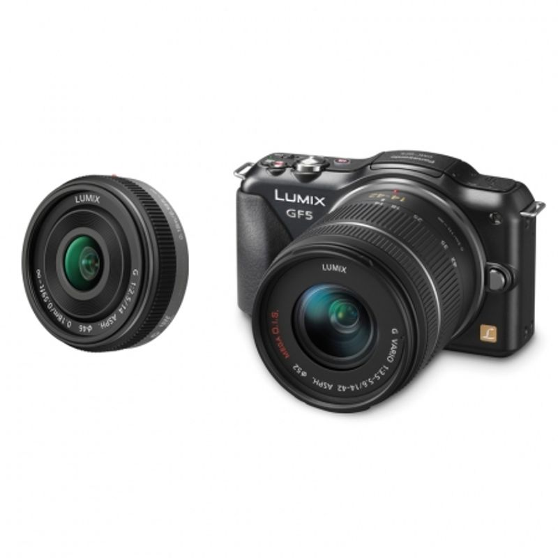 panasonic-lumix-dmc-gf5weg-k-kit-14-42mm-f-3-5-5-6-14mm-f-2-5-pancake-22783-13