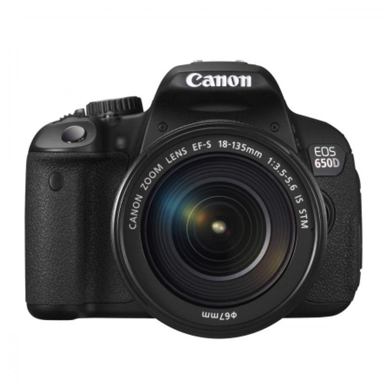 canon-eos-650d-kit-18-135-is-stm-22793