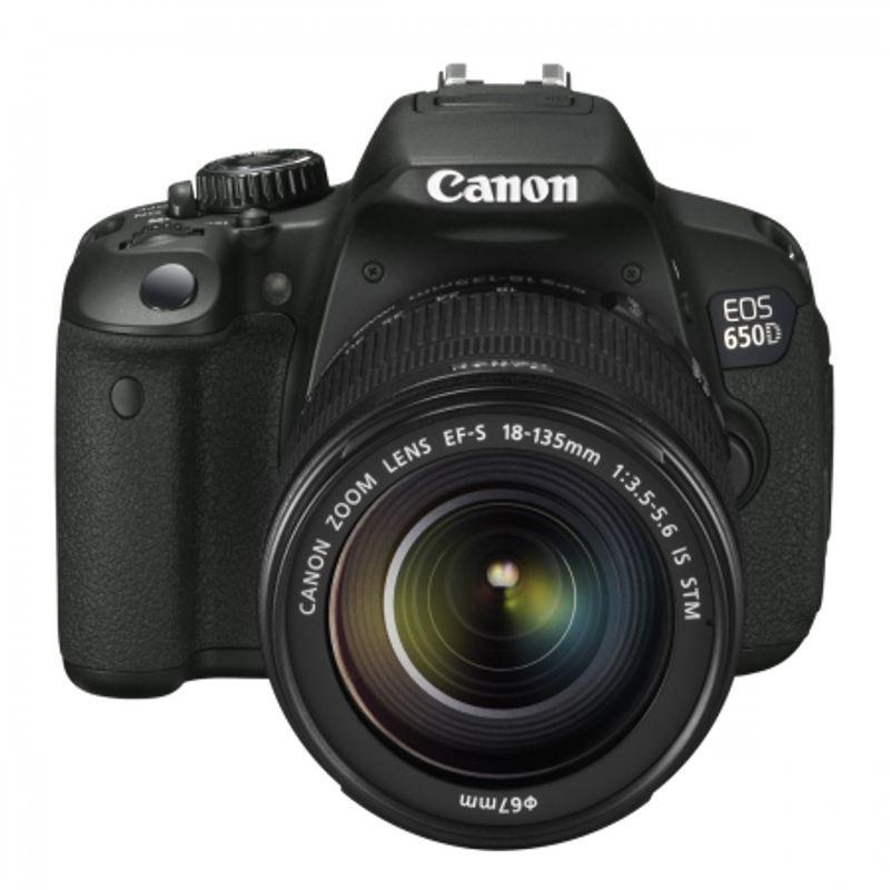 canon-eos-650d-kit-18-135-is-stm-22793-1
