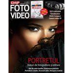 revista-foto-video-noiembrie-2011-cartea-10-destinatii-fotografice-din-romania-20725