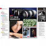 revista-foto-video-noiembrie-2011-cartea-10-destinatii-fotografice-din-romania-20725-1