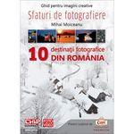 revista-foto-video-noiembrie-2011-cartea-10-destinatii-fotografice-din-romania-20725-2