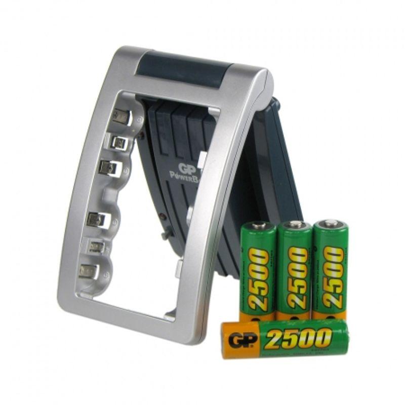 gp-powerbank-gs250-c4-incarcator-4-acumulatori-aa-r6-2500mah-20729-1