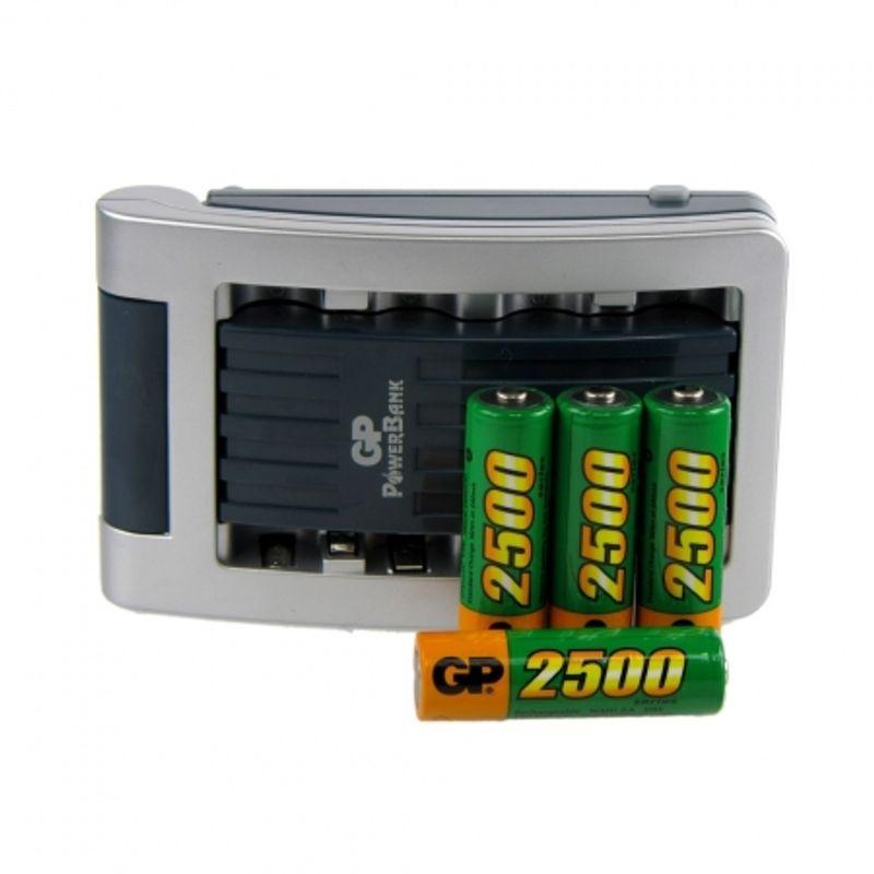 gp-powerbank-gs250-c4-incarcator-4-acumulatori-aa-r6-2500mah-20729-2