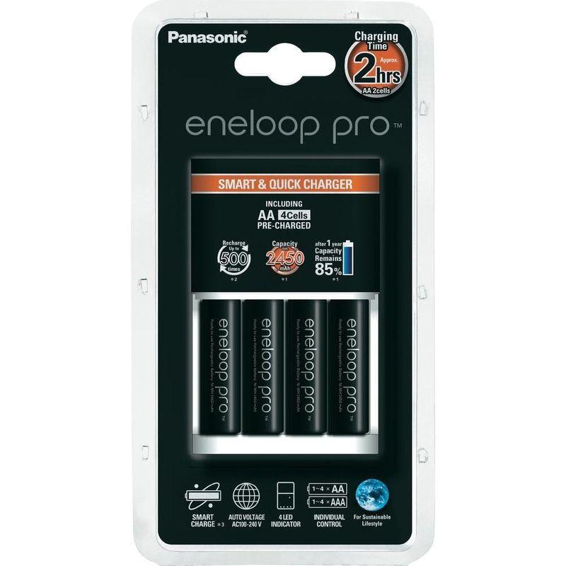 panasonic-eneloop-pro-mqr06-kit-incarcator-4-acumulatori-eneloop-aa-min-2450mah-20731-2-545