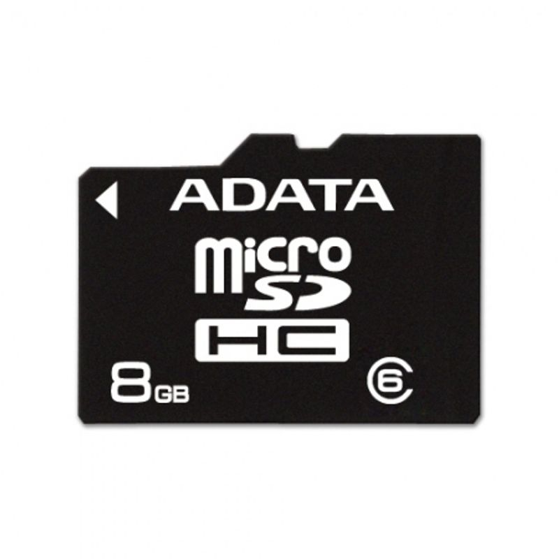 a-data-microsd-8gb-class-6-myflash-adaptor-usb-20734-1