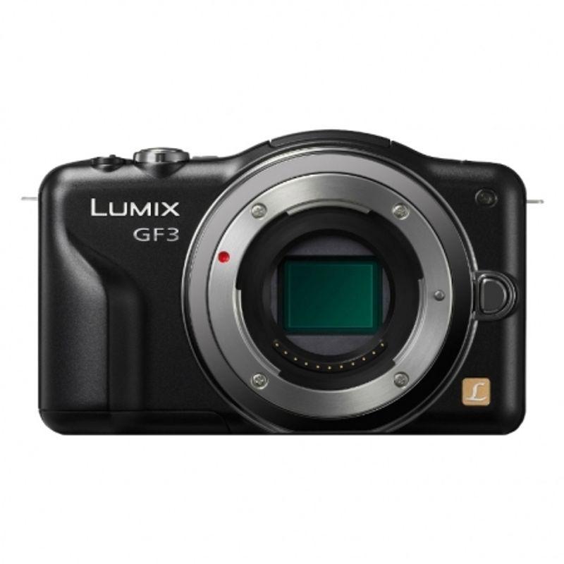panasonic-lumix-dmc-gf3ceg-k-kit-14mm-f-2-5-pancake-22826-1