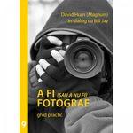 a-fi-sau-a-nu-fi-fotograf-david-hurn-20745