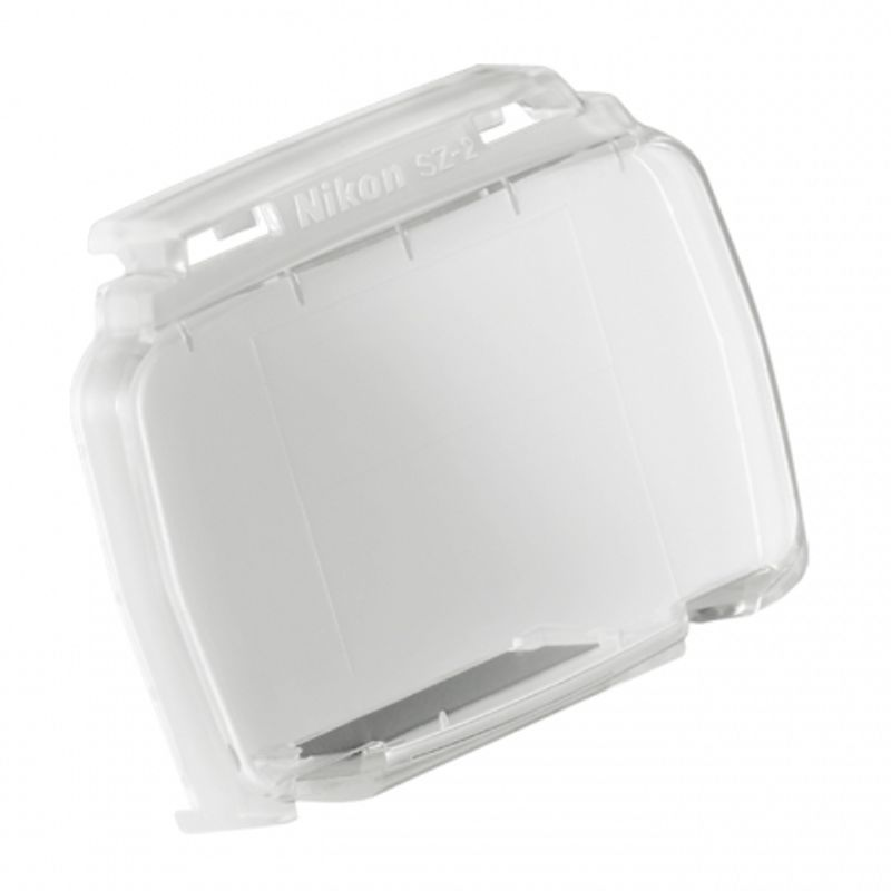 nikon-sz-2-suport-filtre-colorate-pentru-sb-900-sb-910-20778