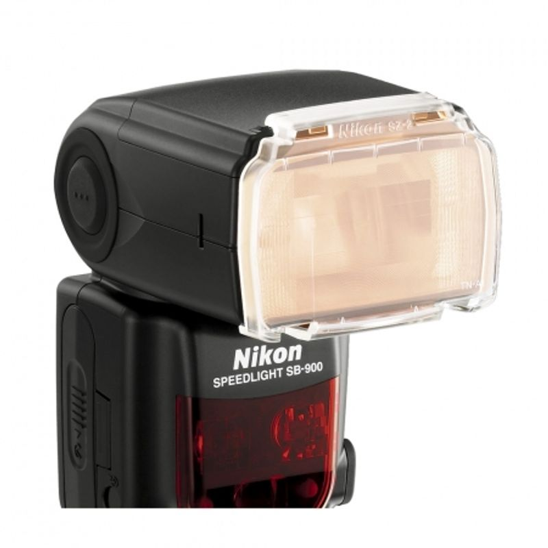 nikon-sz-2-suport-filtre-colorate-pentru-sb-900-sb-910-20778-2