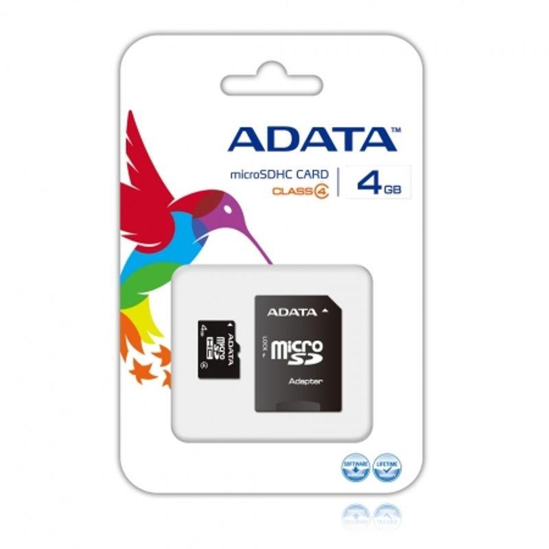 a-data-microsdhc-4gb-class4-myflash-adaptor-sd-20779-2