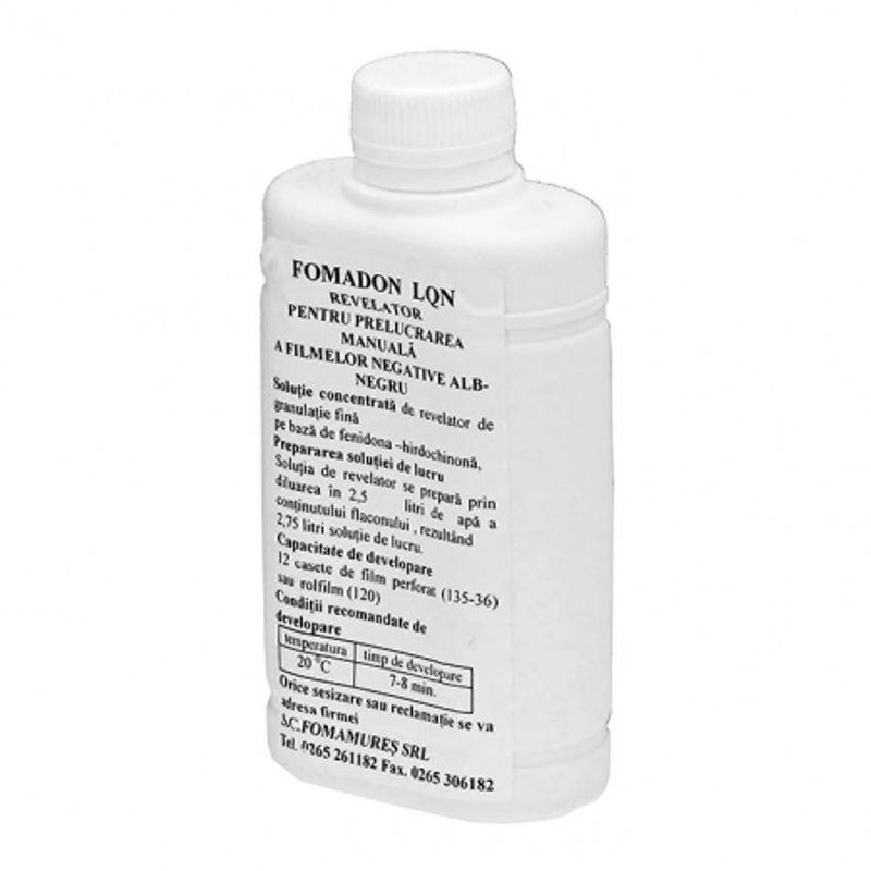 foma-fomadon-lqn-revelator-film-a-n-250ml-expirat-20786