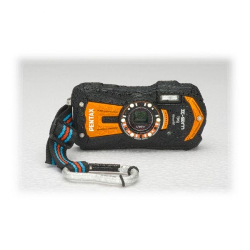 pentax-optio-wg-2-gps-portocaliu-22842-10