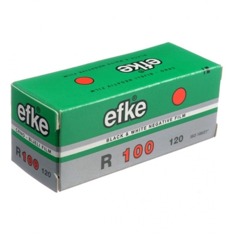 efke-r-100-120-film-alb-negru-lat-iso-100-20832