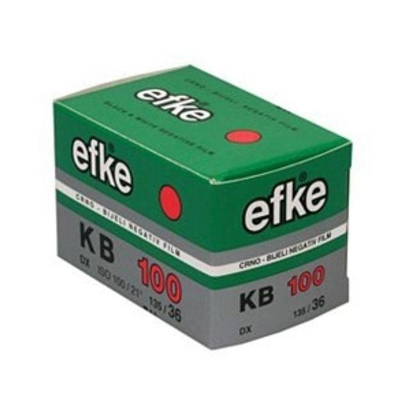 efke-kb-100-135-36-film-alb-negru-ingust-iso-100-20833