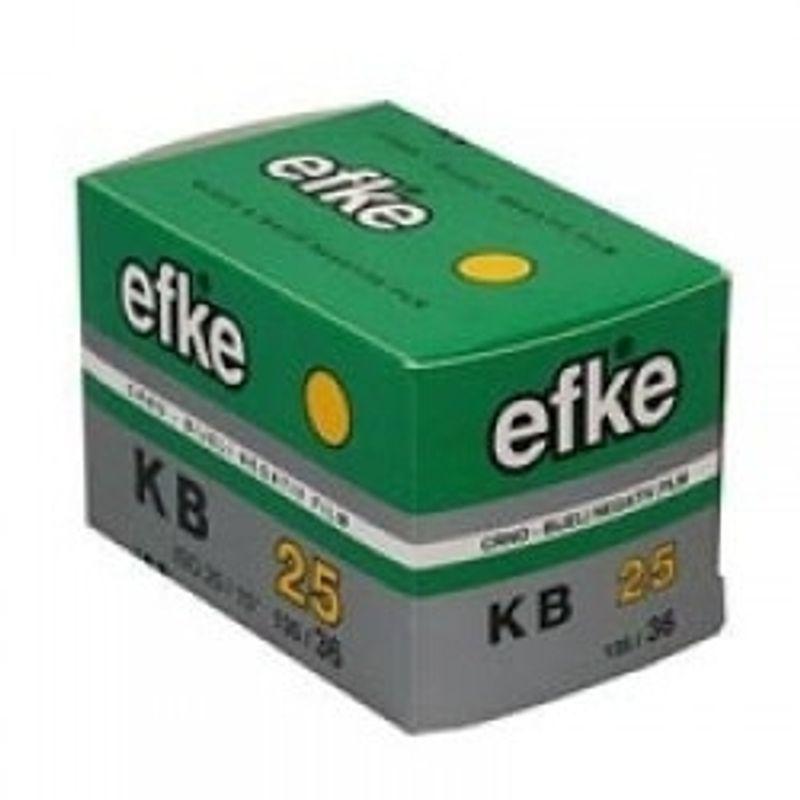 efke-kb-25-135-36-film-alb-negru-ingust-iso-25-20834