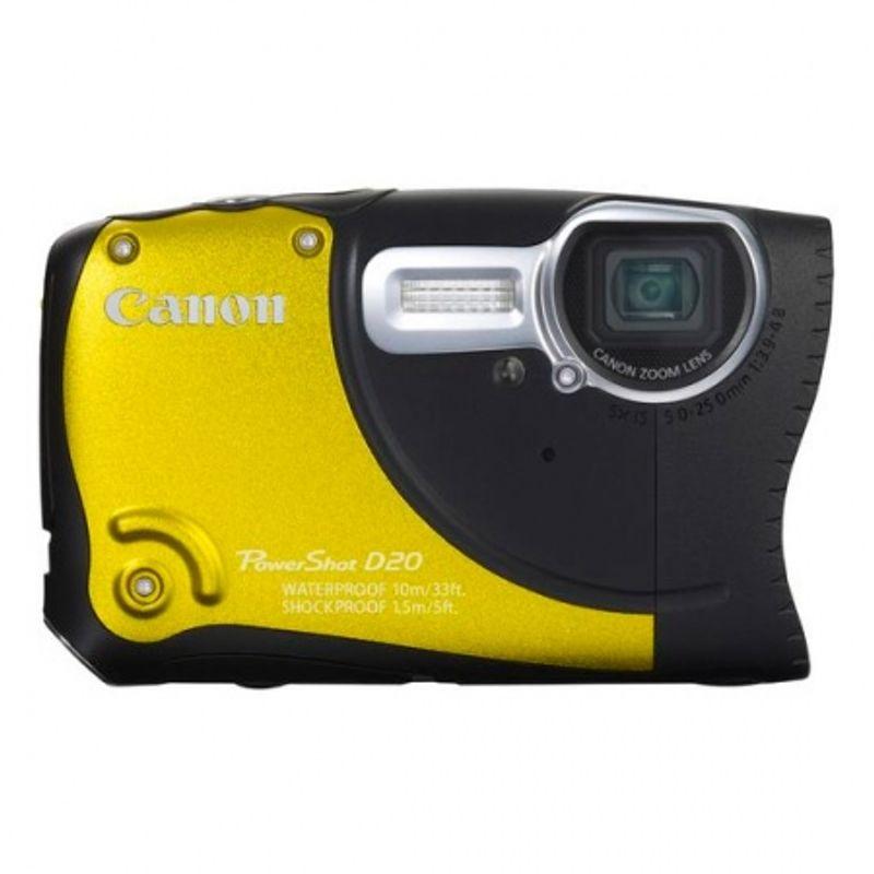 canon-powershot-d20-galben-aparat-foto-subacvatic-22843-1