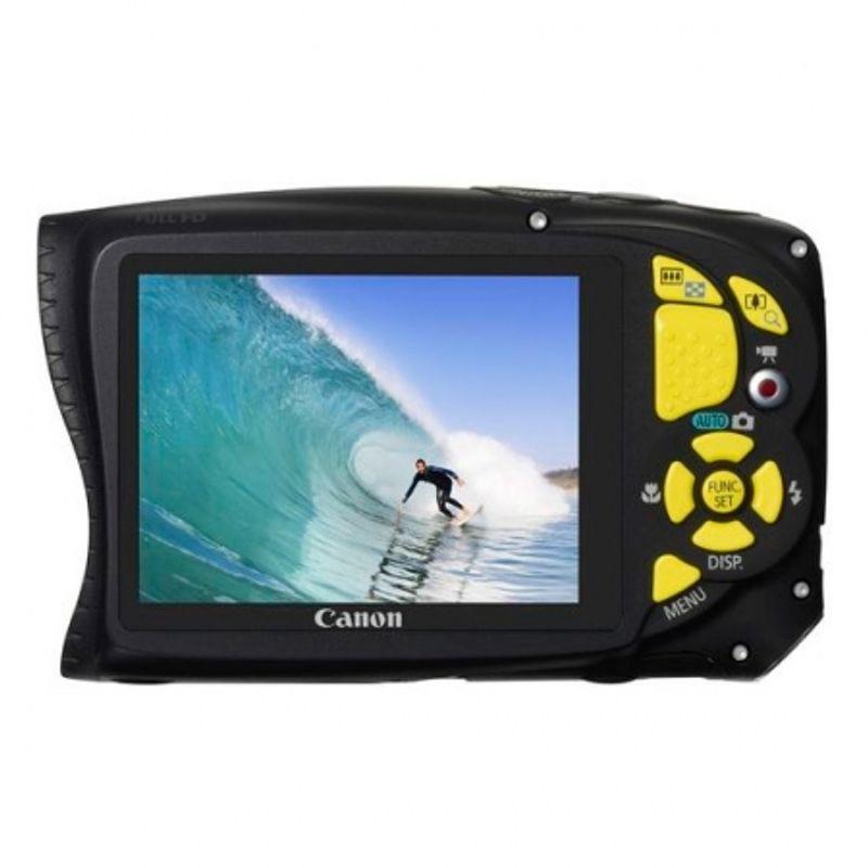 canon-powershot-d20-galben-aparat-foto-subacvatic-22843-2