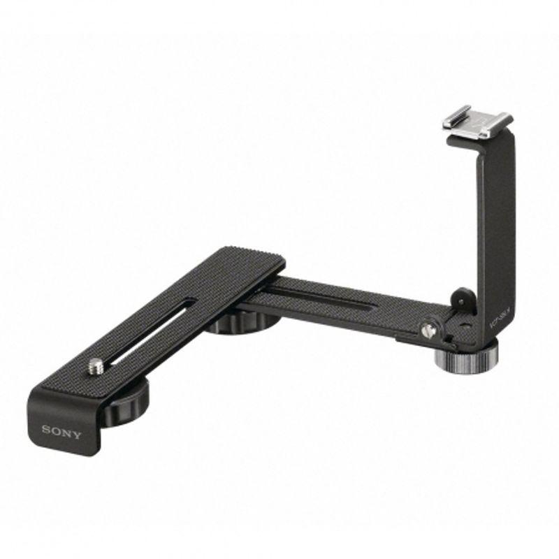 sony-vct-55lh-suport-pentru-accesorii-20860-7
