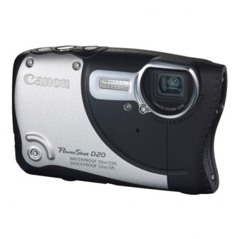 canon-powershot-d20-argintiu-aparat-foto-subacvatic-22844-1