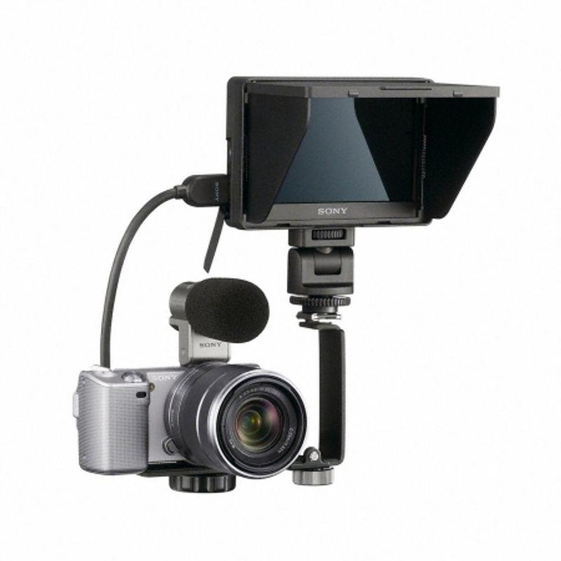 sony-vct-55lh-suport-pentru-accesorii-20860-4