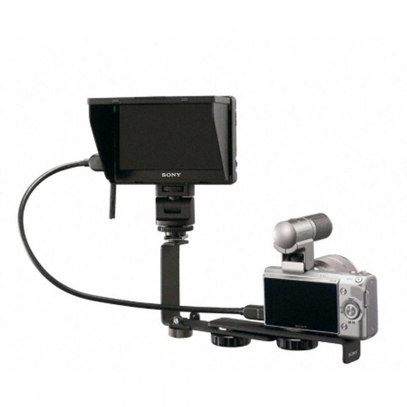 sony-vct-55lh-suport-pentru-accesorii-20860-3