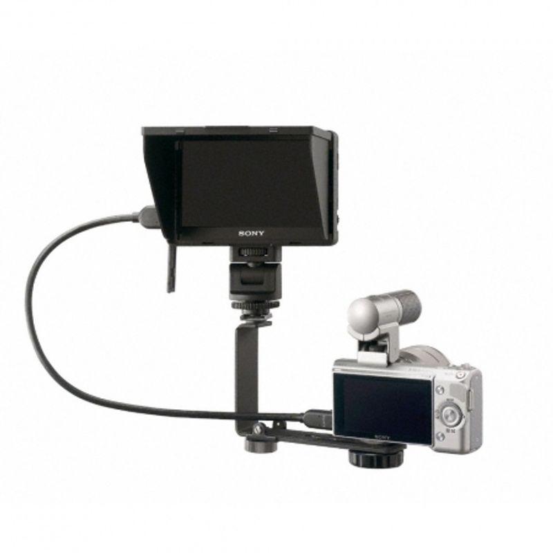sony-vct-55lh-suport-pentru-accesorii-20860-2
