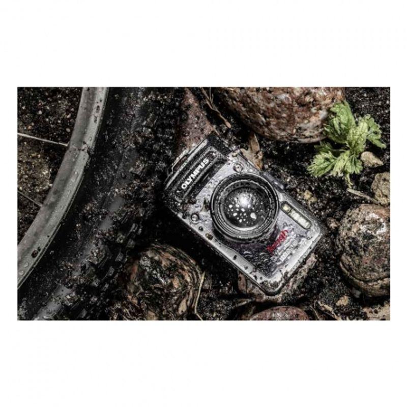 olympus-tg-1-argintiu-camera-subacvatica-antisoc-22927-4