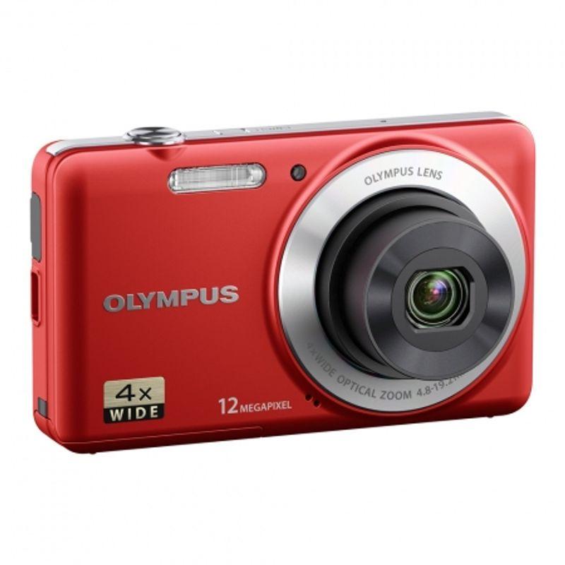 olympus-vg-110-rosu-geanta-card-4gb-22928-2