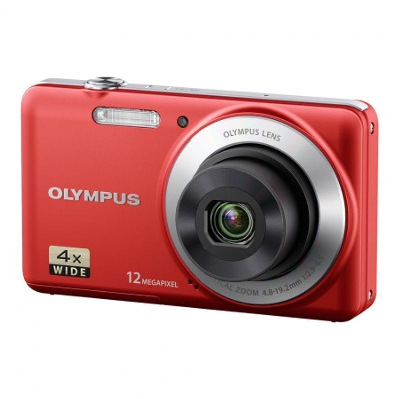 olympus-vg-110-rosu-geanta-card-4gb-22928-3