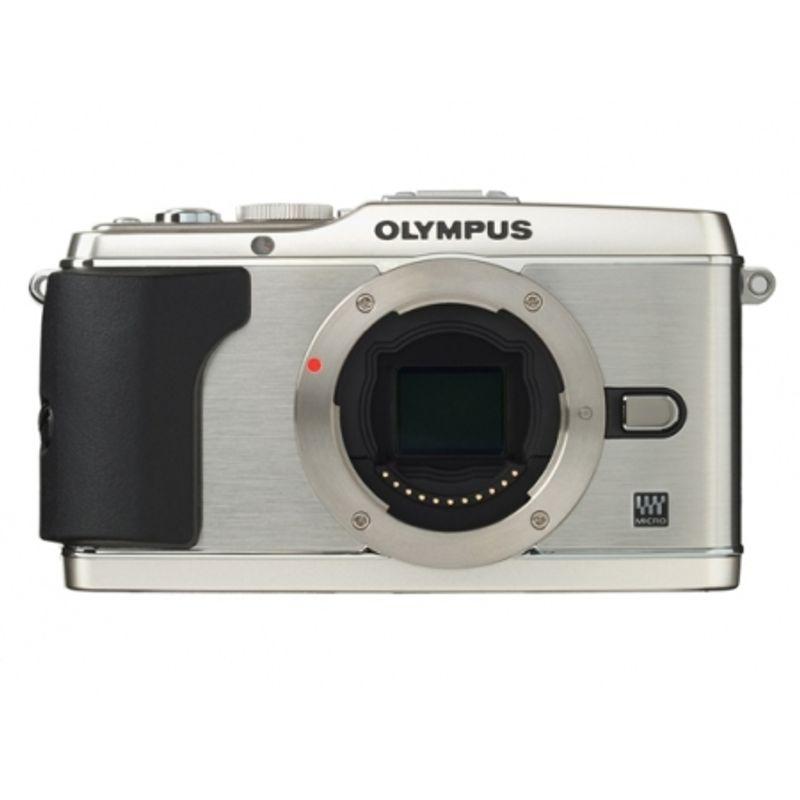 olympus-mcg-2-grip-pentru-pen-e-p3-20892-1