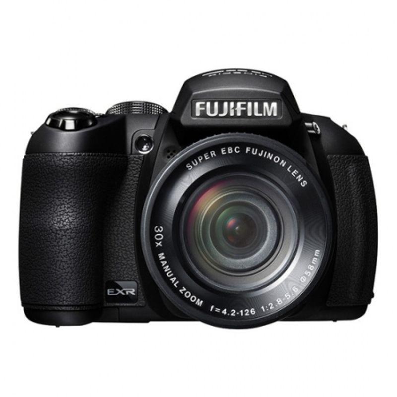 fuji-finepix-hs-25exr-aparat-foto-ultrazoom-22948-2