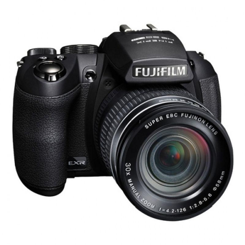 fuji-finepix-hs-25exr-aparat-foto-ultrazoom-22948-3