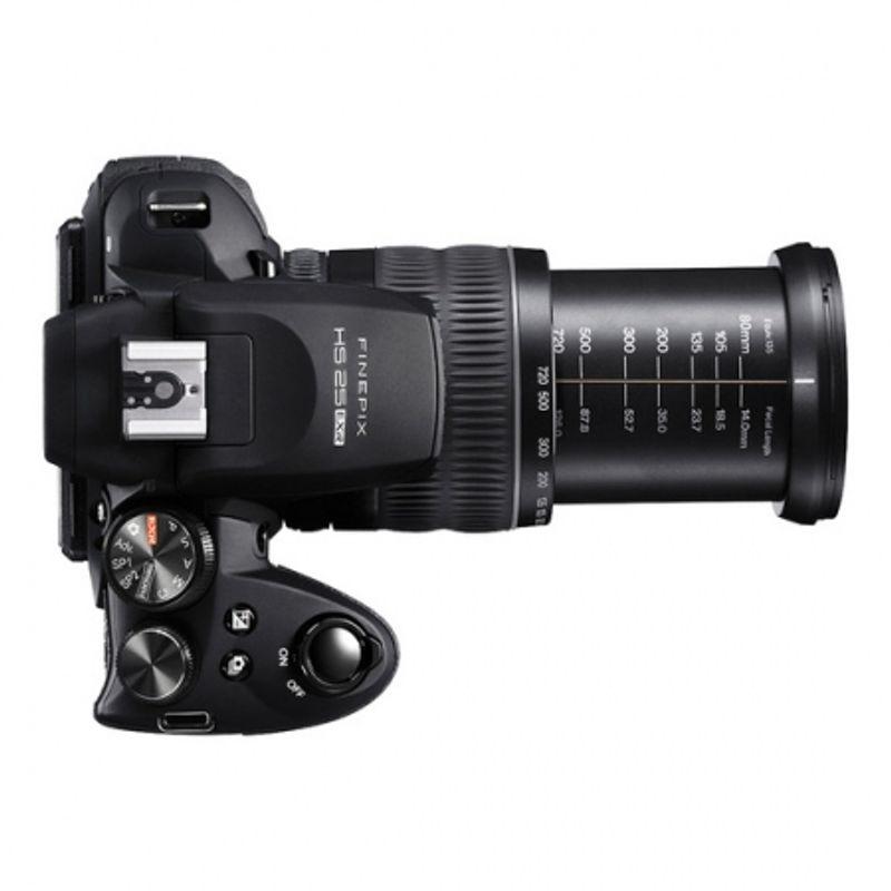 fuji-finepix-hs-25exr-aparat-foto-ultrazoom-22948-7