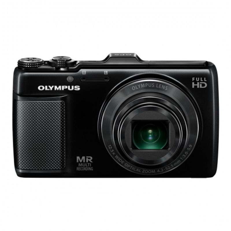 olympus-sh-25mr-negru-22949