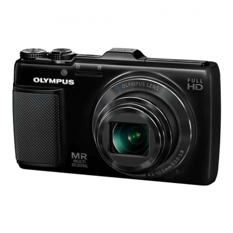 olympus-sh-25mr-negru-22949-2