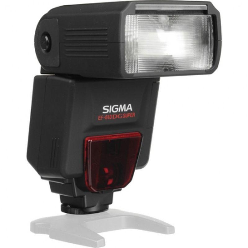 sigma-ef-610-dg-super-canon-ettl-20898-1