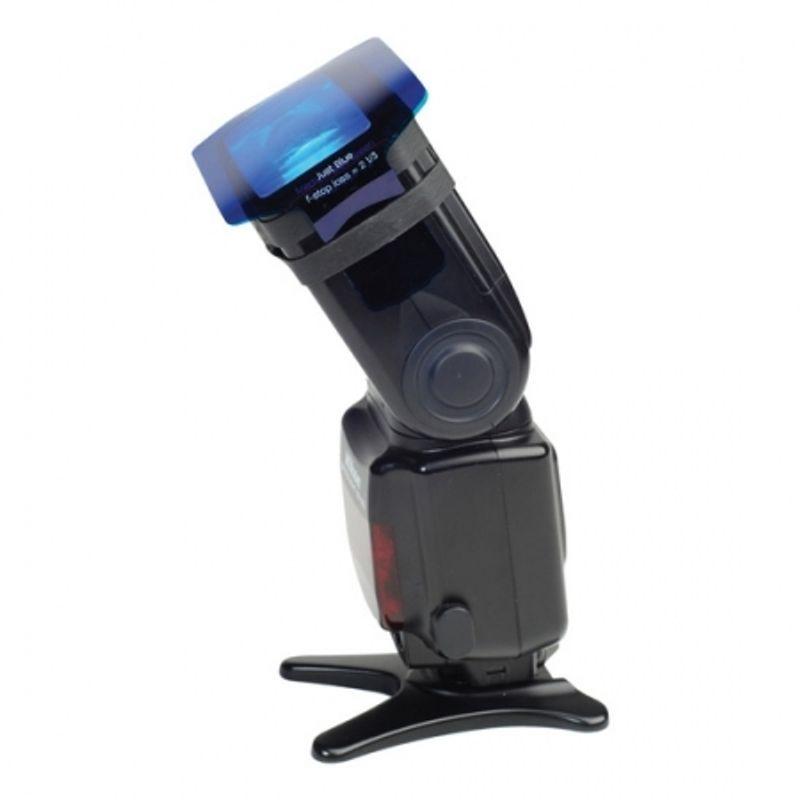 expoimaging-rogue-universal-lighting-filter-kit-geluri-pentru-blitz-extern-20909-1
