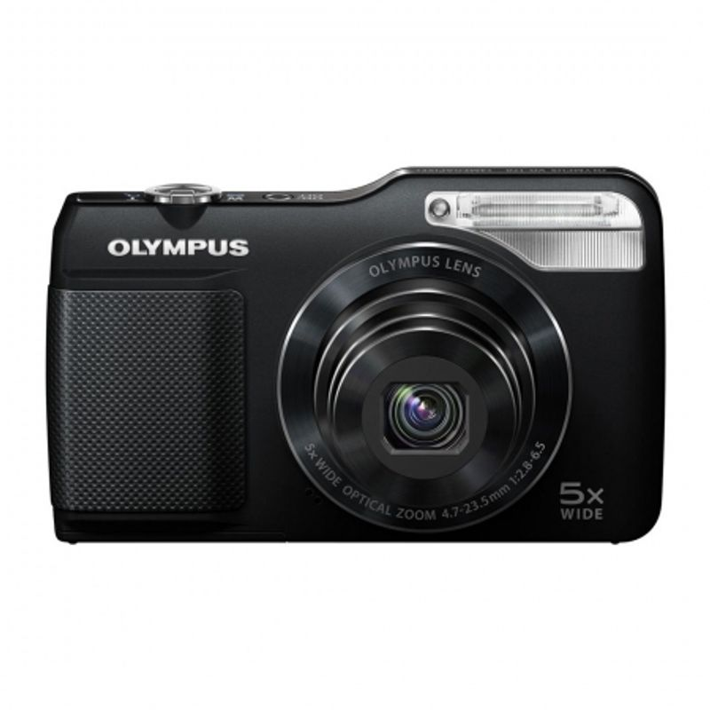 olympus-vg-170-negru-sd-2gb-husa-22953-1